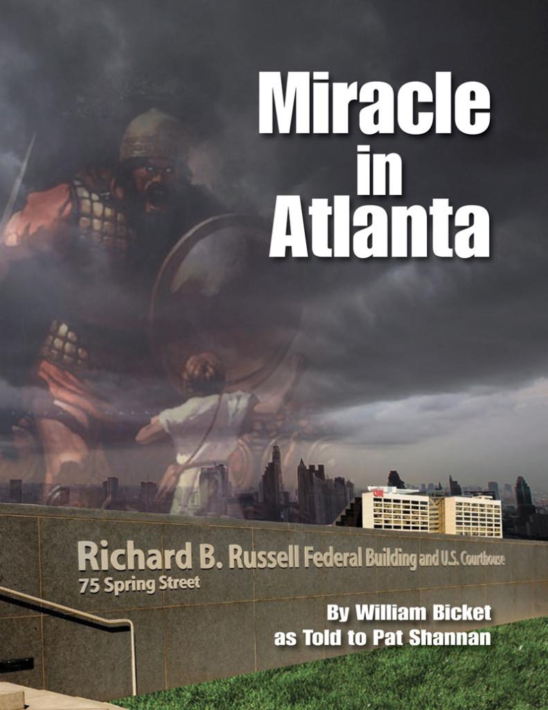 Miracle in Atlanta