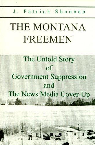 The Montana Freemen